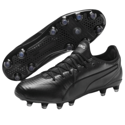 PUMA KING PRO FG - [everything-football].