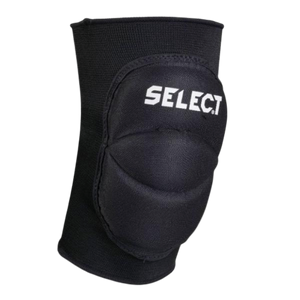 SELECT KNEE PADS SET - [everything-football].