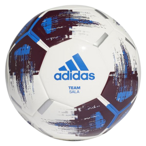 ADIDAS TEAM SALA BALL - [everything-football].