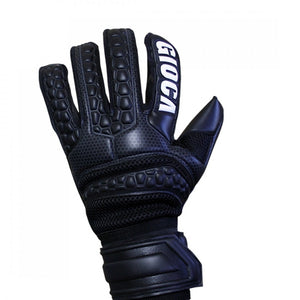 GIOCA GK HYBRID GLOVES - [everything-football].