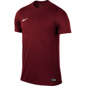 NIKE SS PARK VI JERSEY - [everything-football].