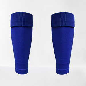 GIOCA FOOTLESS SOCK