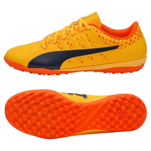PUMA EVOPOWER VIGOR 4 TT - [everything-football].