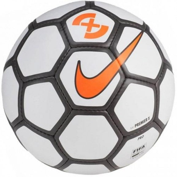 NIKE PREMIER X FUTSAL BALL - [everything-football].
