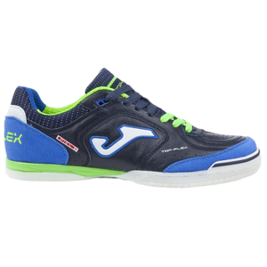 JOMA TOP FLEX FUTSAL SHOE - [everything-football].