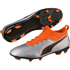 PUMA ONE 3 SYN FG - [everything-football].