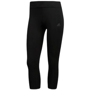 ADIDAS RESPONSE TIGHTS - [everything-football].