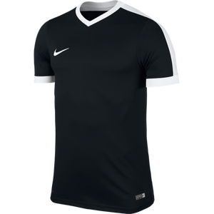 NIKE YOUTH SS STRIKER IV JERSEY - [everything-football].