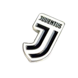 JUVENTUS BADGE - [everything-football].