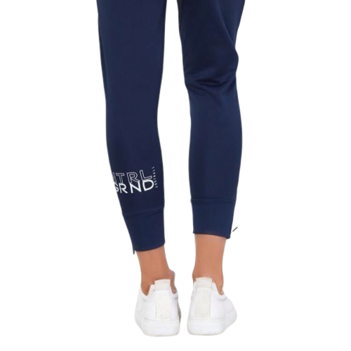 NTRLGRND PLAYMAKER TRACK PANTS LADIES - [everything-football].