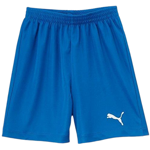 VELIZE SHORTS - [everything-football].