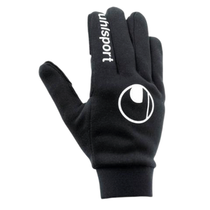 UHLSPORT PLAYERS GLOVE - [everything-football].