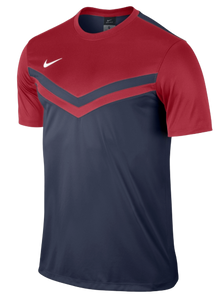 YOUTH SS VICTORY II JERSEY - [everything-football].