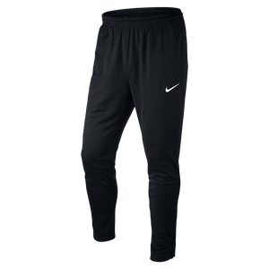 NIKE LIBREO TECH KNIT PANTS - [everything-football].