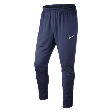 LIBERO TECH KNIT PANTS - [everything-football].
