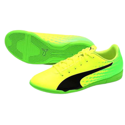 PUMA EVOSPEED 17.4 IT - [everything-football].