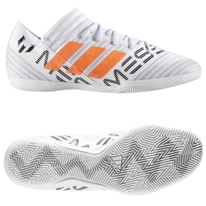 ADIDAS NEMEZIZ MESSI TANGO 17.3 I - [everything-football].