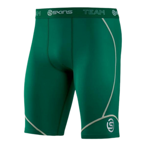 SKINS TEAM YOUTH COMPRESSION SHORTS - [everything-football].