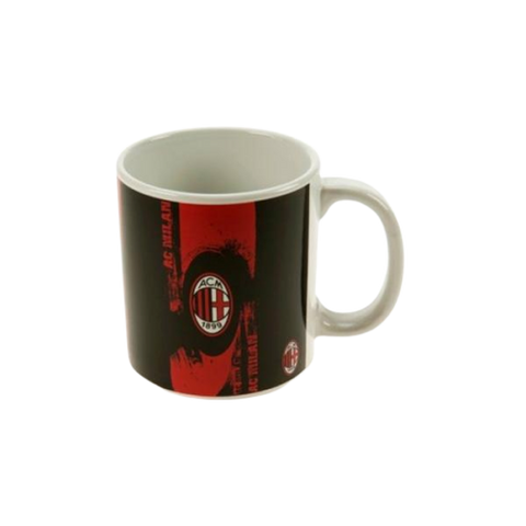 AC MILAN JUMBO MUG - [everything-football].