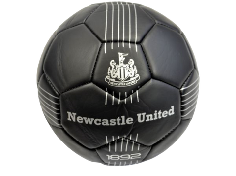 NEWCASTLE UNITED MINI BALL