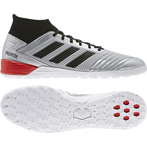 ADIDAS PREDATOR 19.3 IN - [everything-football].