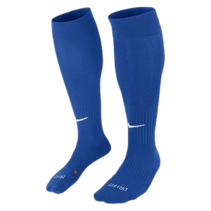 NIKE CLASSIC II CUSHION SOCK - [everything-football].