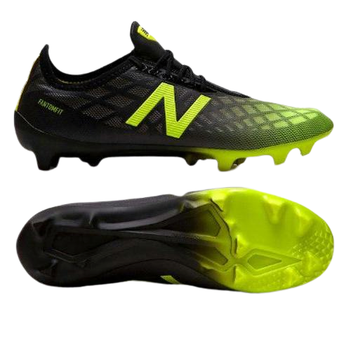 NEW BALANCE FURON 4.0 D-WIDTH - [everything-football].