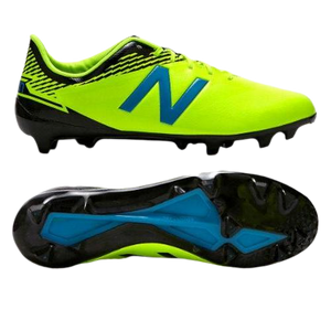 NEW BALANCE FURON ENTRY D WIDTH - [everything-football].