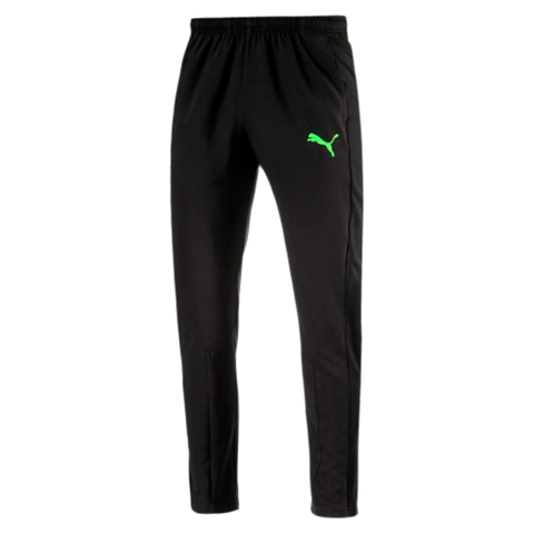 IT EVOTRG WOVEN PANT - [everything-football].