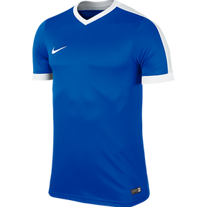 NIKE SS STRIKER IV JERSEY - [everything-football].