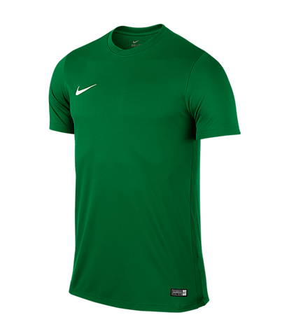 NIKE YOUTH SS PARK VI JERSEY - [everything-football].