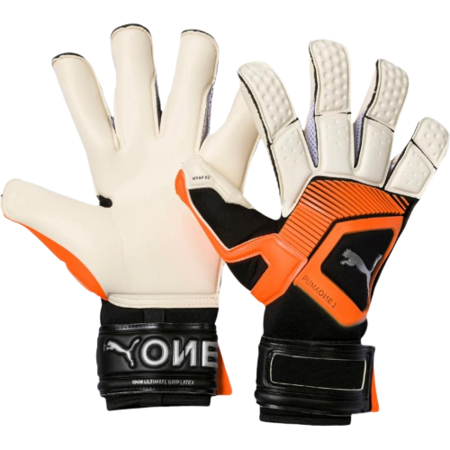 PUMA ONE GRIP 1 HYBRID PRO - [everything-football].