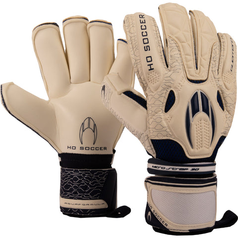 HO GUERRERO ROLL GOAL KEEPING GLOVES - [everything-football].