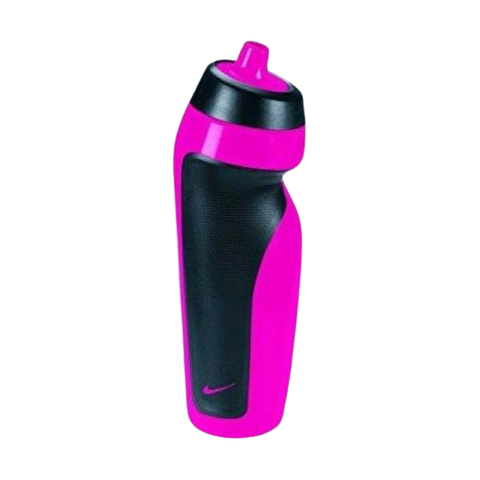 NIKE SPORT WATER BOTTLE - [everything-football].
