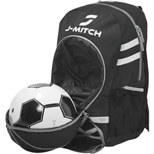 J-MITCH BACKPACK BY JOSH MITCHELL