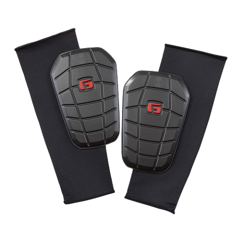 G-FORM PRO-S CLASH SHIN GUARD
