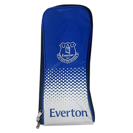 EVERTON FADE BOOT BAG - [everything-football].