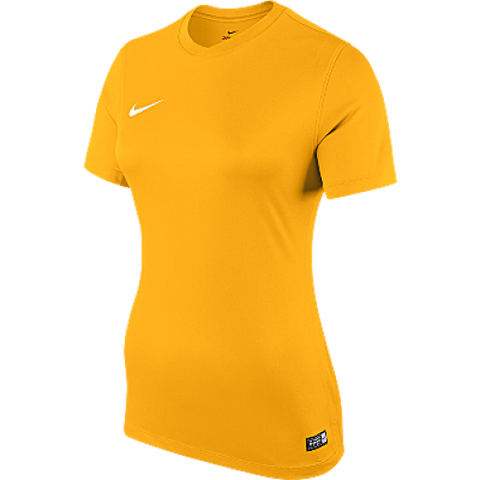 NIKE WOMENS SS PARK VI JERSEY - [everything-football].