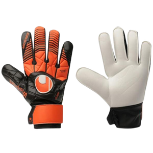 UHLSPORT ELIMINATOR SOFT ADVANCED - [everything-football].