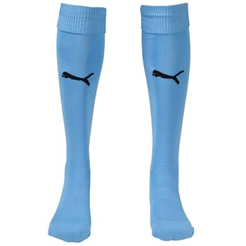 PUMA TEAM II SOCKS - [everything-football].