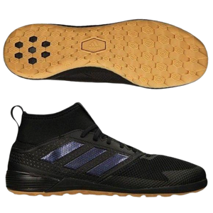 best cheap 93582 06307 ADIDAS ACE TANGO 17.3 IN