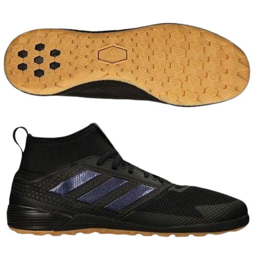 INDOOR / FUTSAL SHOES - ADULT