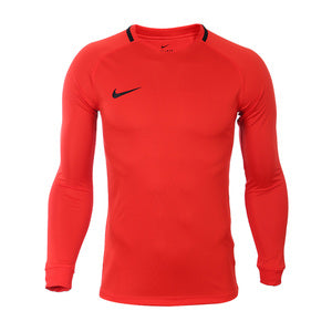 PARK III MENS GK JERSEY - [everything-football].