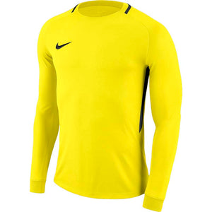 NIKE PARK III GK JERSEY - [everything-football].