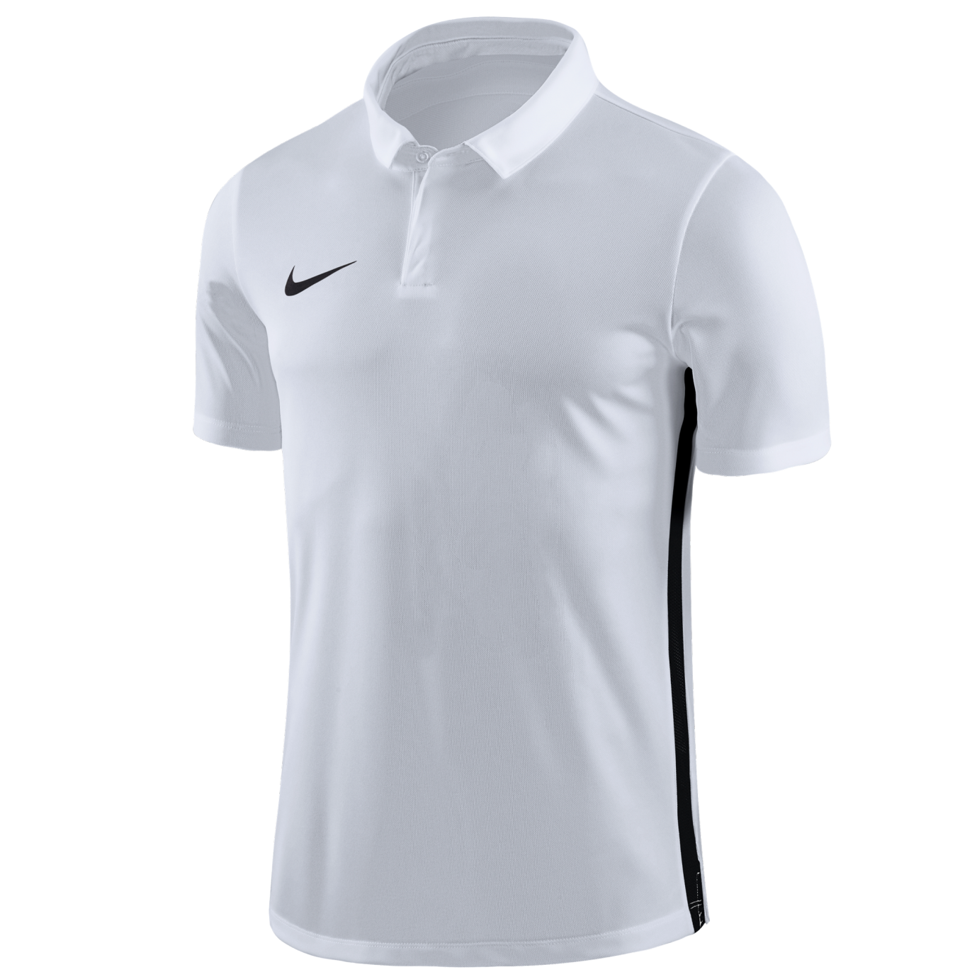 NIKE DRY ACADEMY 18 POLO SS - [everything-football].