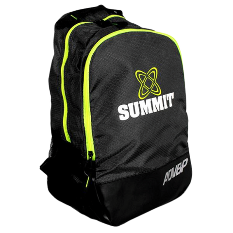 SUMMIT ADVANCE BACKPACK - [everything-football].