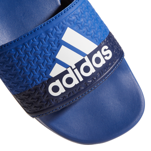 ADIDAS ADILETTE COMFORT SLIDE YOUTH - [everything-football].