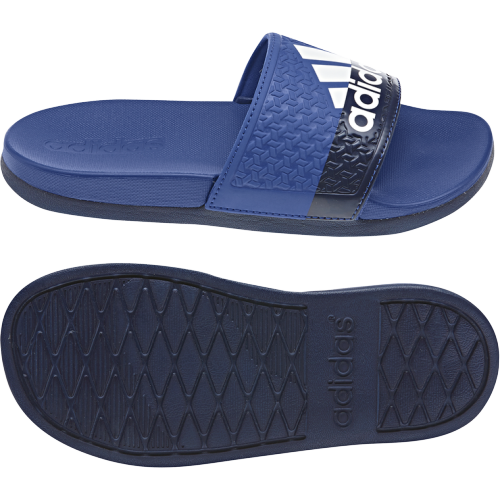 ADIDAS ADILETTE COMFORT SLIDE YOUTH
