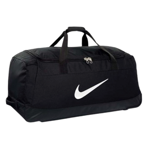 NIKE CLUB TEAM ROLLER BAG 3.0 - [everything-football].