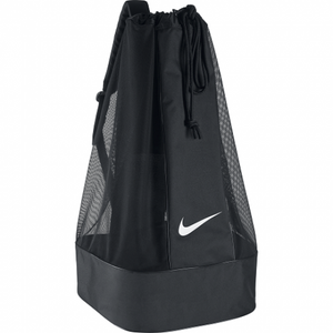 NIKE CLUB TEAM BALL BAG - [everything-football].